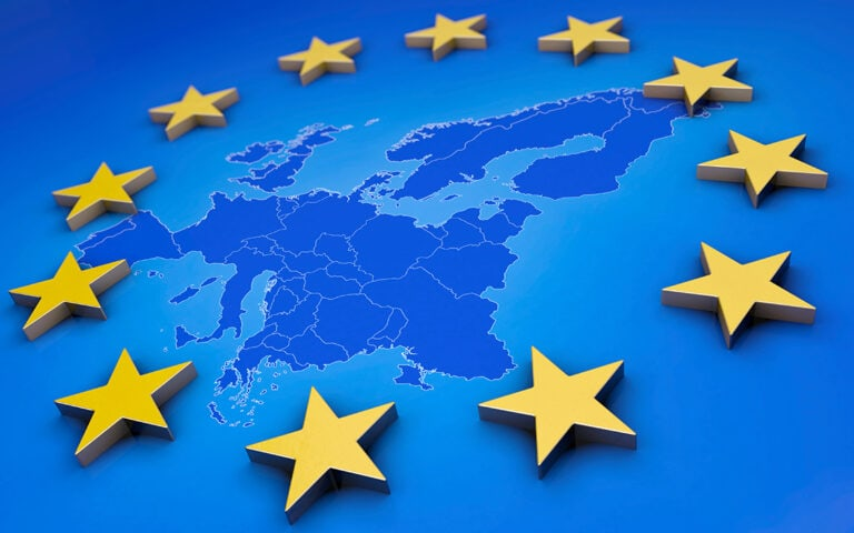 speidtion europaweit